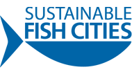 Sustainable Fish Cities Pledge