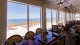 Sea Crest Dining Room