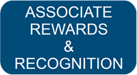 Associate Rewards