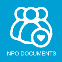 NPO Forms