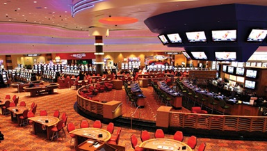 Jumers Casino Rock Island  2018 All You Need to Know