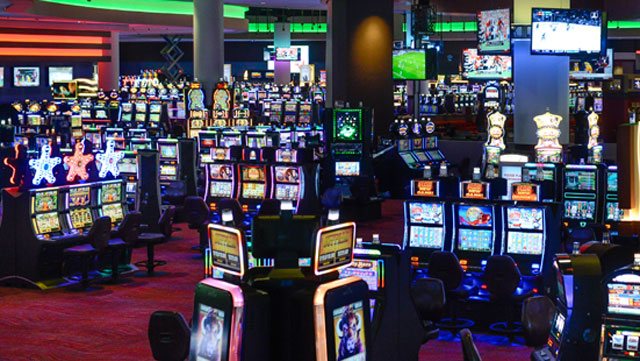 cache creek casino brooks