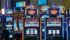 Southland Casino Gaming