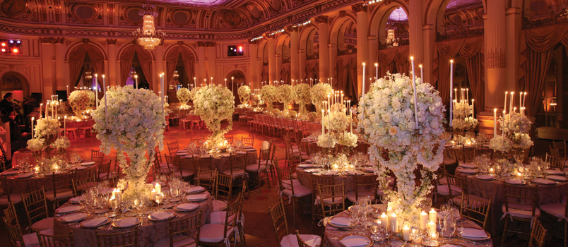 The plaza cps events delaware north for Small wedding venue nyc