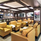 Jack Nicklaus Golden Bear Grill
